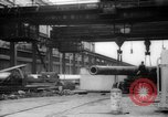 Image of 12 inch gun Washington DC USA, 1942, second 34 stock footage video 65675052411