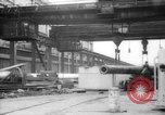 Image of 12 inch gun Washington DC USA, 1942, second 35 stock footage video 65675052411