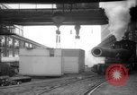 Image of 12 inch gun Washington DC USA, 1942, second 40 stock footage video 65675052411