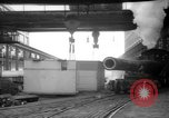 Image of 12 inch gun Washington DC USA, 1942, second 41 stock footage video 65675052411