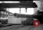 Image of 12 inch gun Washington DC USA, 1942, second 44 stock footage video 65675052411
