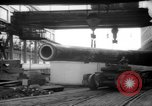 Image of 12 inch gun Washington DC USA, 1942, second 45 stock footage video 65675052411