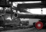 Image of 12 inch gun Washington DC USA, 1942, second 46 stock footage video 65675052411