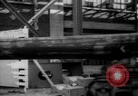 Image of 12 inch gun Washington DC USA, 1942, second 52 stock footage video 65675052411