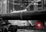 Image of 12 inch gun Washington DC USA, 1942, second 55 stock footage video 65675052411