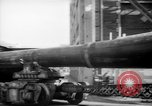 Image of 12 inch gun Washington DC USA, 1942, second 56 stock footage video 65675052411