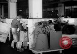 Image of Naval officer Pontiac Michigan USA, 1942, second 9 stock footage video 65675052412