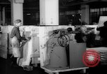 Image of Naval officer Pontiac Michigan USA, 1942, second 11 stock footage video 65675052412
