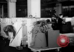 Image of Naval officer Pontiac Michigan USA, 1942, second 20 stock footage video 65675052412
