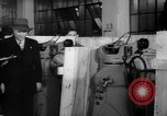 Image of Naval officer Pontiac Michigan USA, 1942, second 25 stock footage video 65675052412