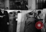 Image of Naval officer Pontiac Michigan USA, 1942, second 26 stock footage video 65675052412