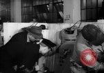 Image of Naval officer Pontiac Michigan USA, 1942, second 30 stock footage video 65675052412