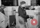 Image of Naval officer Pontiac Michigan USA, 1942, second 44 stock footage video 65675052412