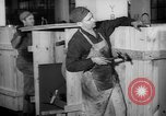Image of Naval officer Pontiac Michigan USA, 1942, second 49 stock footage video 65675052412