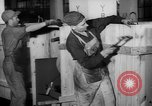 Image of Naval officer Pontiac Michigan USA, 1942, second 51 stock footage video 65675052412