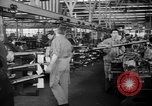 Image of Naval officer Pontiac Michigan USA, 1942, second 55 stock footage video 65675052412