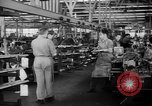 Image of Naval officer Pontiac Michigan USA, 1942, second 56 stock footage video 65675052412