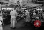 Image of Naval officer Pontiac Michigan USA, 1942, second 57 stock footage video 65675052412