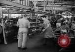 Image of Naval officer Pontiac Michigan USA, 1942, second 58 stock footage video 65675052412