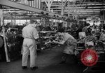 Image of Naval officer Pontiac Michigan USA, 1942, second 59 stock footage video 65675052412