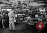 Image of Naval officer Pontiac Michigan USA, 1942, second 60 stock footage video 65675052412