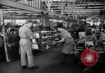 Image of Naval officer Pontiac Michigan USA, 1942, second 61 stock footage video 65675052412