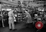 Image of Naval officer Pontiac Michigan USA, 1942, second 62 stock footage video 65675052412