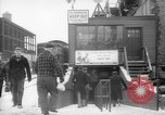 Image of workers Pontiac Michigan USA, 1942, second 3 stock footage video 65675052413