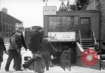 Image of workers Pontiac Michigan USA, 1942, second 5 stock footage video 65675052413