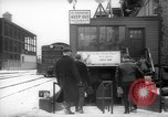 Image of workers Pontiac Michigan USA, 1942, second 8 stock footage video 65675052413