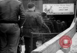 Image of workers Pontiac Michigan USA, 1942, second 15 stock footage video 65675052413