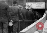 Image of workers Pontiac Michigan USA, 1942, second 16 stock footage video 65675052413
