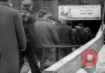 Image of workers Pontiac Michigan USA, 1942, second 20 stock footage video 65675052413