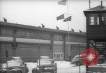 Image of workers Pontiac Michigan USA, 1942, second 48 stock footage video 65675052413