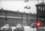 Image of workers Pontiac Michigan USA, 1942, second 50 stock footage video 65675052413
