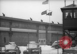 Image of workers Pontiac Michigan USA, 1942, second 51 stock footage video 65675052413