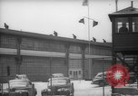 Image of workers Pontiac Michigan USA, 1942, second 58 stock footage video 65675052413
