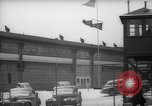 Image of workers Pontiac Michigan USA, 1942, second 60 stock footage video 65675052413