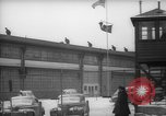 Image of workers Pontiac Michigan USA, 1942, second 61 stock footage video 65675052413