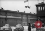 Image of workers Pontiac Michigan USA, 1942, second 62 stock footage video 65675052413