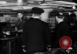 Image of naval officers Pontiac Michigan USA, 1942, second 42 stock footage video 65675052414