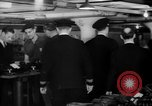 Image of naval officers Pontiac Michigan USA, 1942, second 43 stock footage video 65675052414
