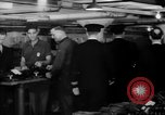 Image of naval officers Pontiac Michigan USA, 1942, second 44 stock footage video 65675052414