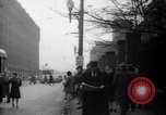 Image of Goodyear factory exteriors Akron Ohio USA, 1942, second 49 stock footage video 65675052415