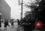 Image of Goodyear factory exteriors Akron Ohio USA, 1942, second 50 stock footage video 65675052415