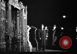 Image of 21 Club New York City USA, 1934, second 40 stock footage video 65675052425