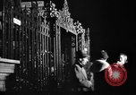 Image of 21 Club New York City USA, 1934, second 41 stock footage video 65675052425