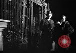 Image of 21 Club New York City USA, 1934, second 43 stock footage video 65675052425