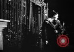 Image of 21 Club New York City USA, 1934, second 44 stock footage video 65675052425