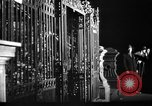 Image of 21 Club New York City USA, 1934, second 50 stock footage video 65675052425